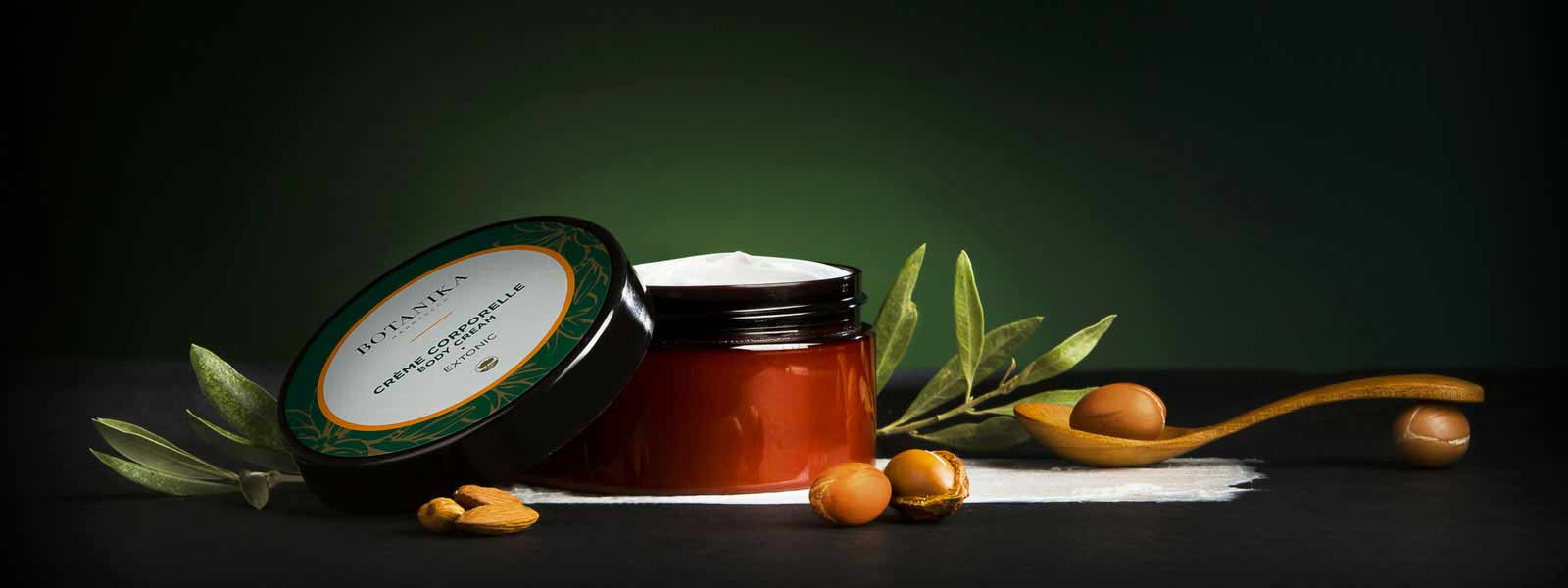 Moroccan Prestige Argan Oil