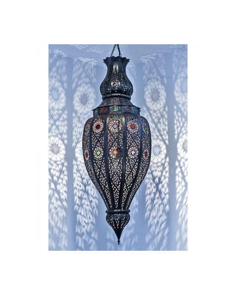 Gueliz Ceiling Lamp