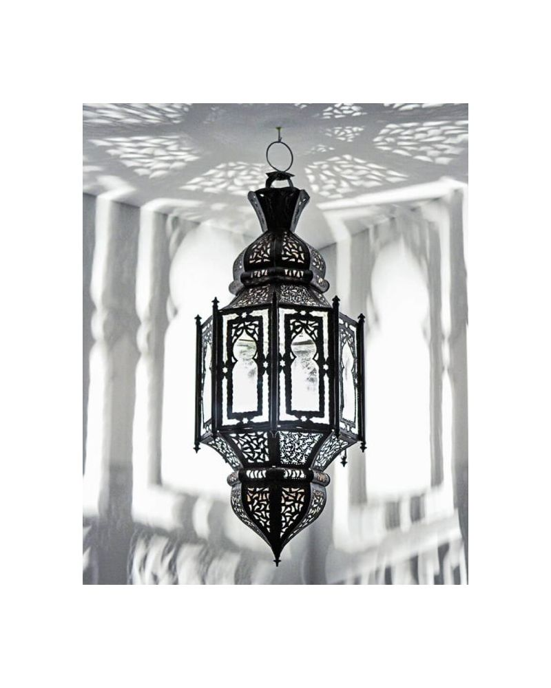 Funoun Ceiling Lamp