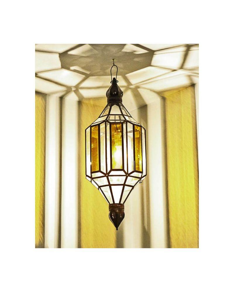 Haouz Ceiling Lamp