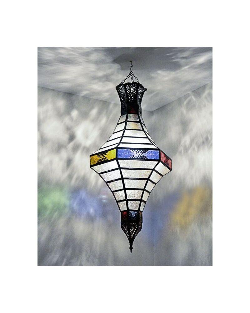 Tensift Ceiling Lamp
