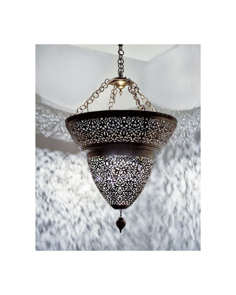 Andalous Ceiling Lamp
