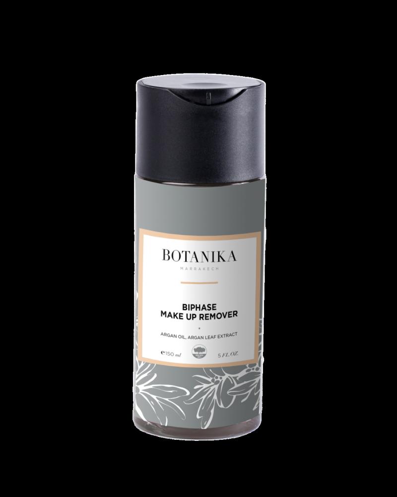 Botanika Biphase Makeup Remover