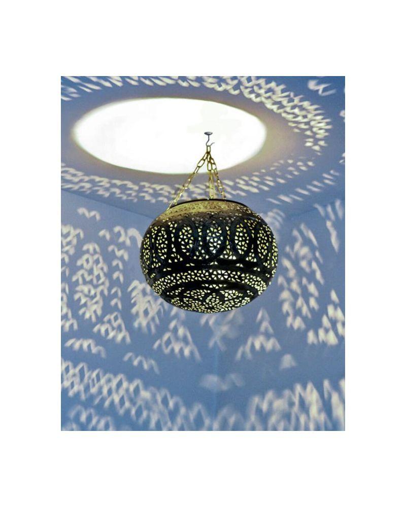 Fatima Ceiling Lamp