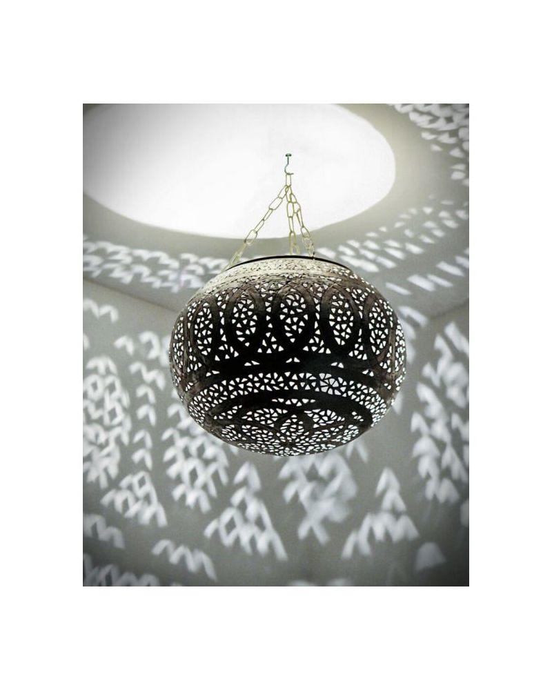 Medina Ceiling Lamp
