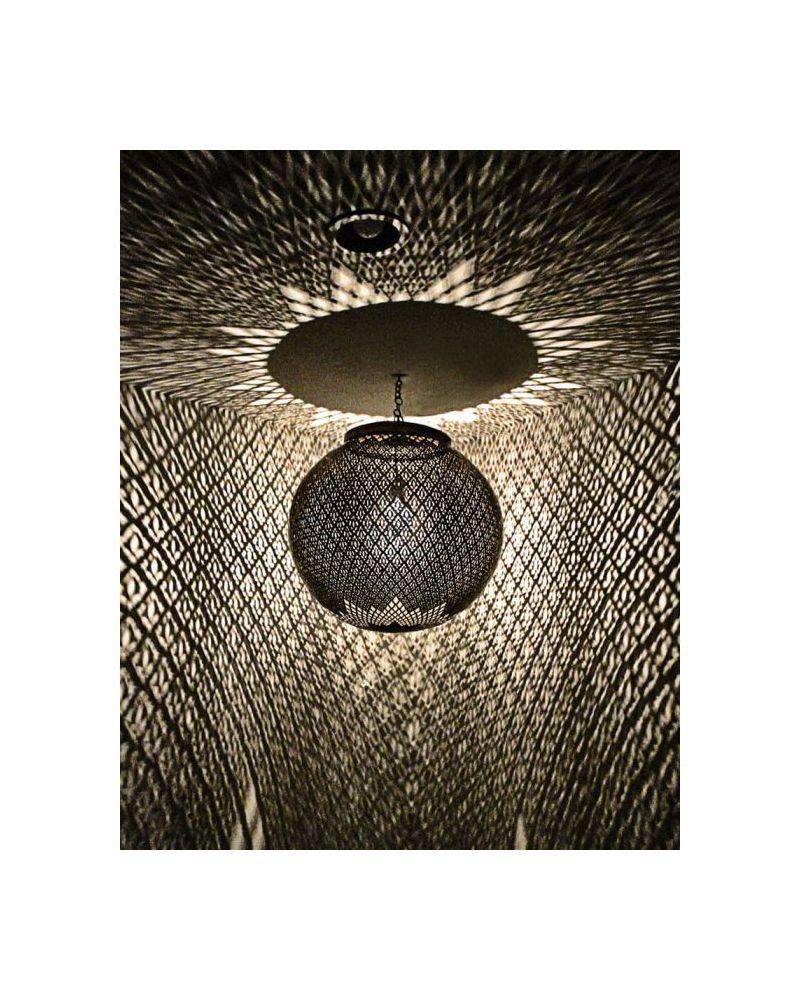 Jenane Ceiling Lamp