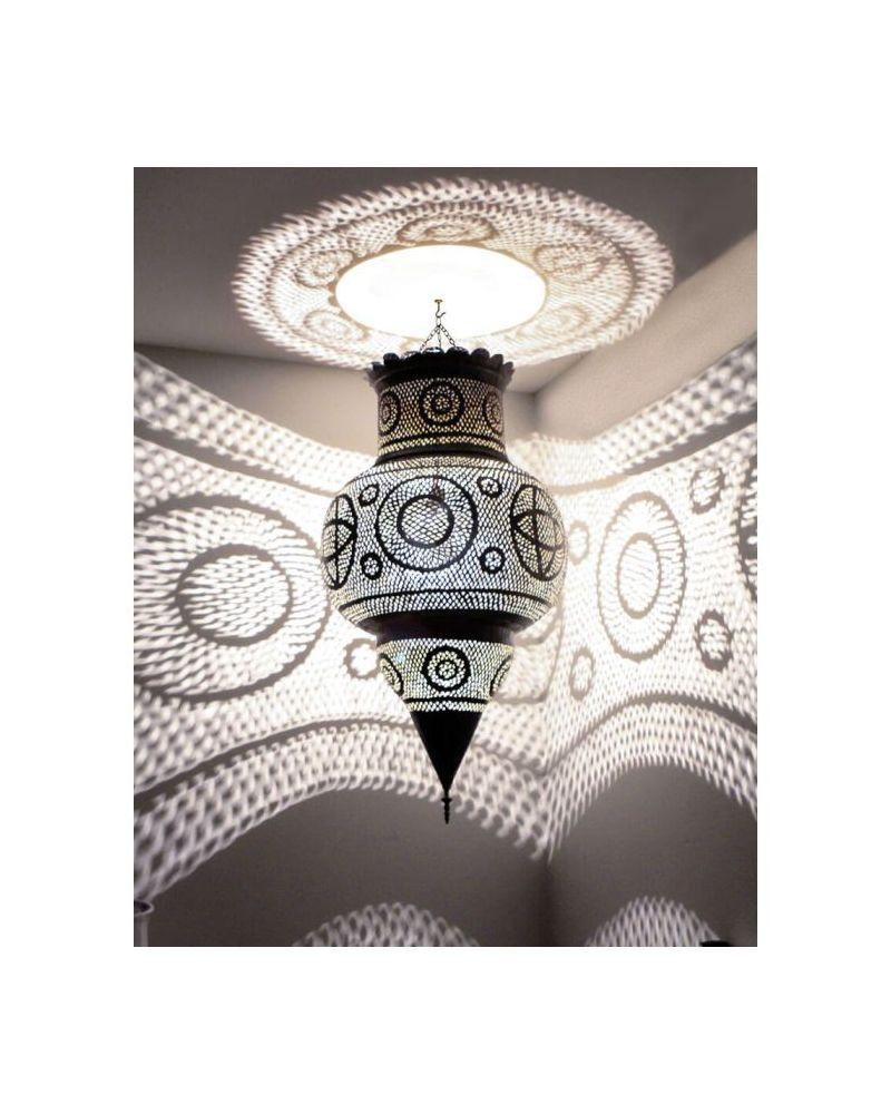 Keraouine Ceiling Lamp