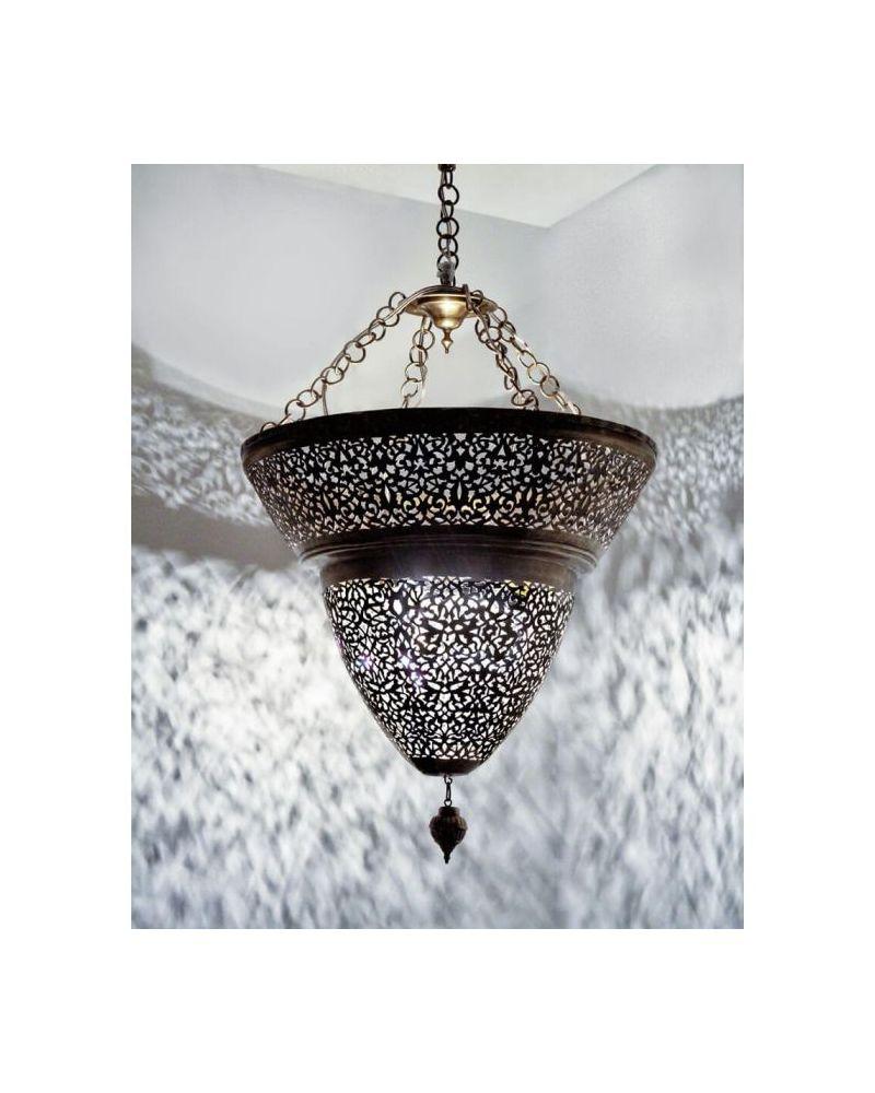 Andalous Ceiling Lamp