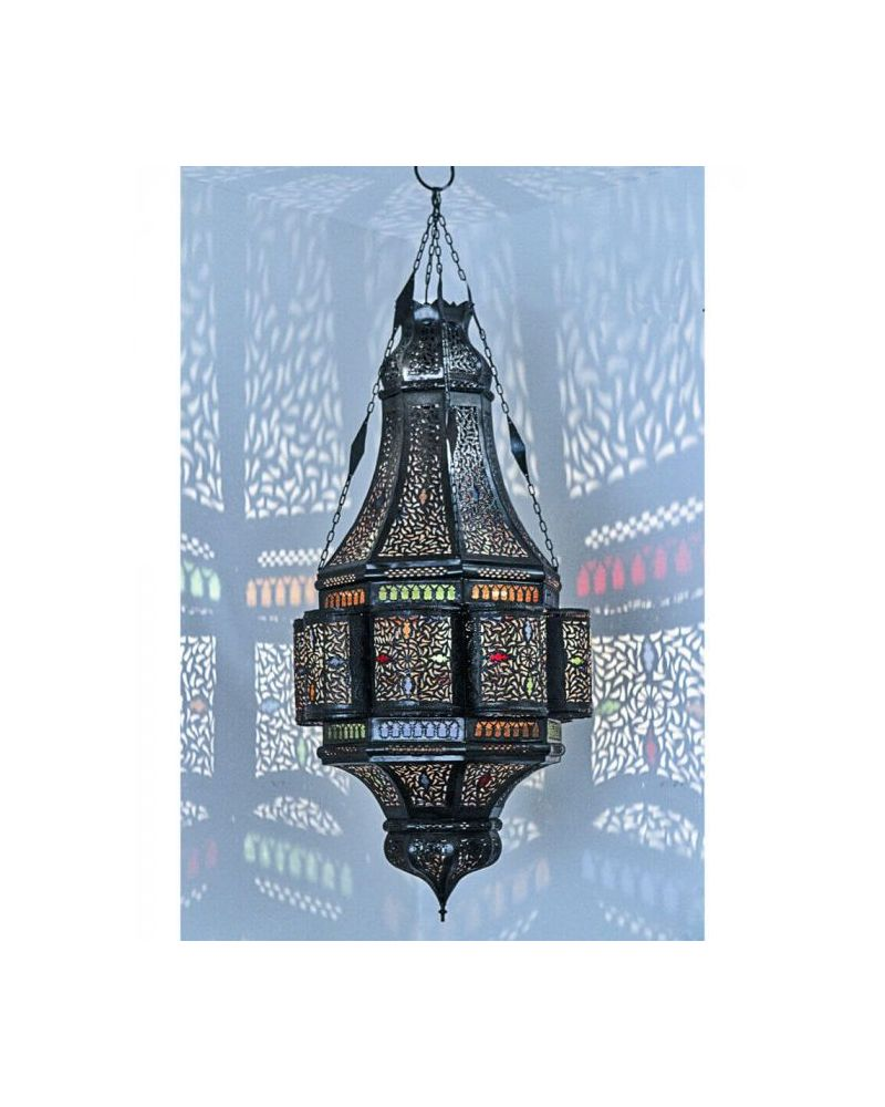 Agdal Ceiling Lamp
