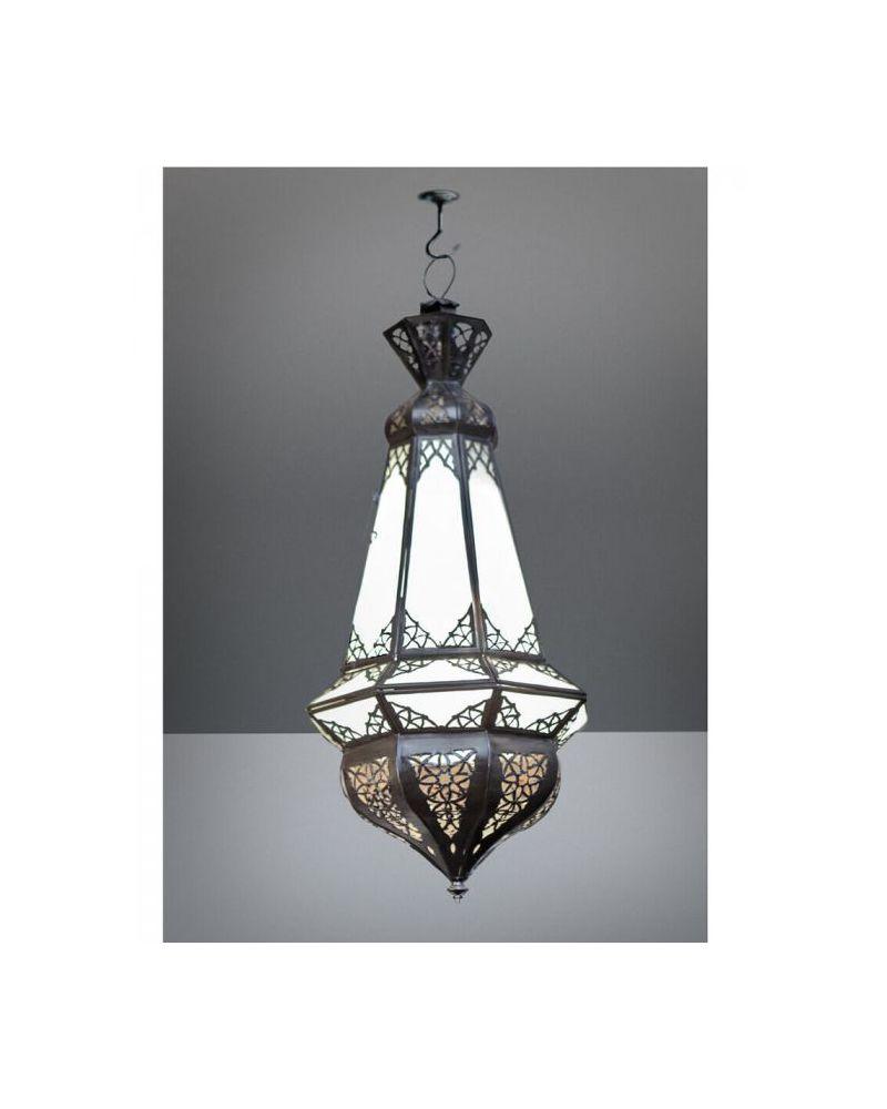Tashfin Ceiling Lamp