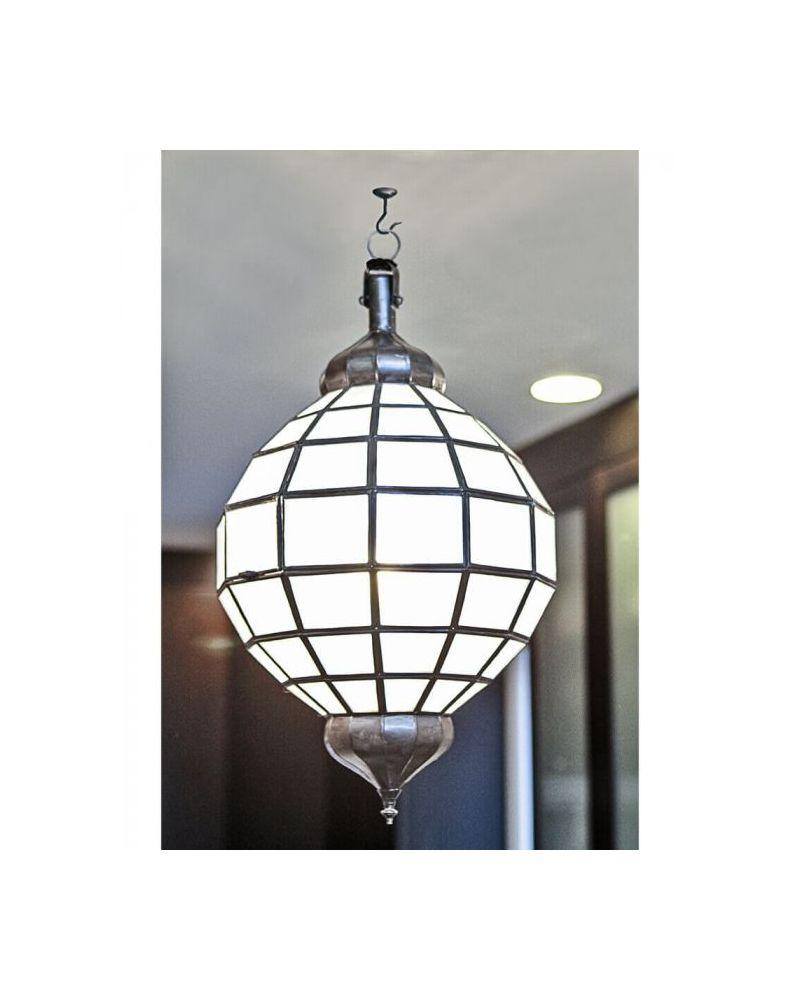 Deco Web Ceiling Lamp