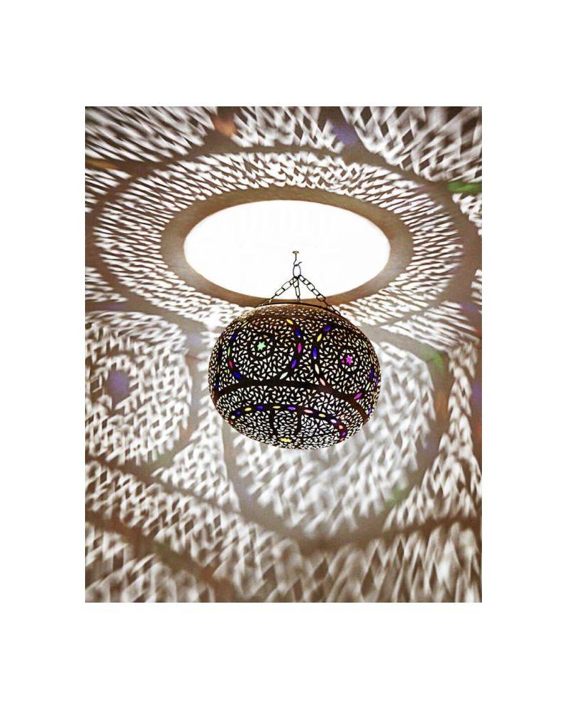 Asala Ceiling Lamp