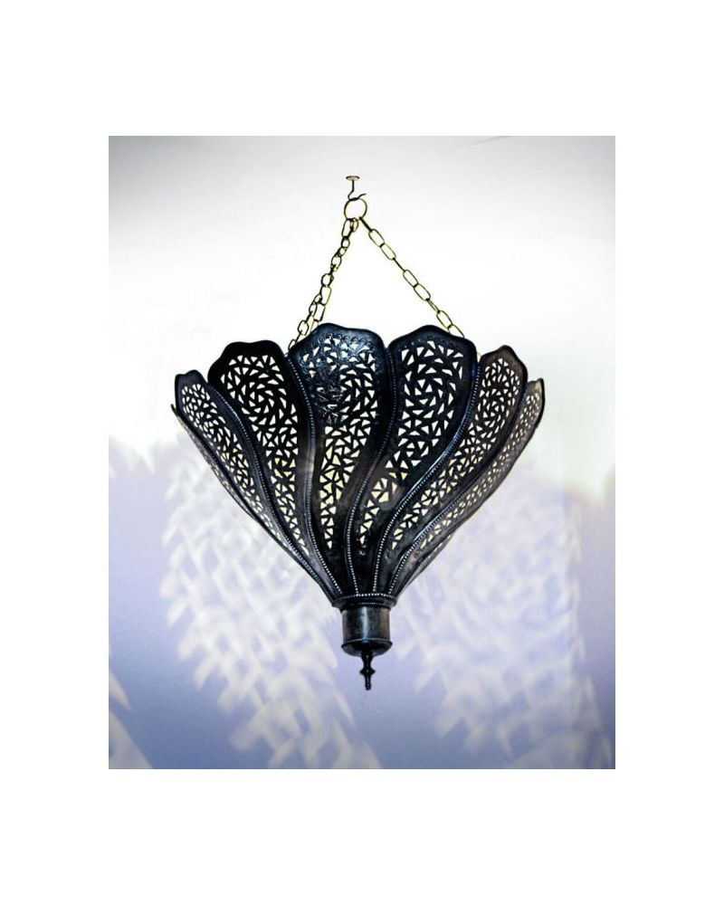 Warda Ceiling Lamp