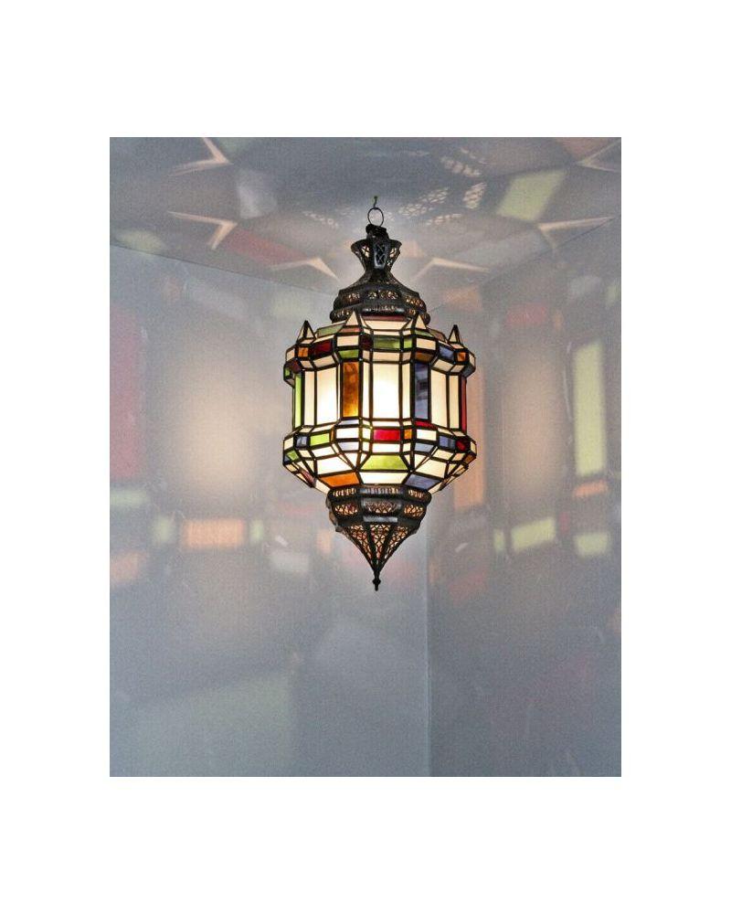 Mamounia Ceiling Lamp
