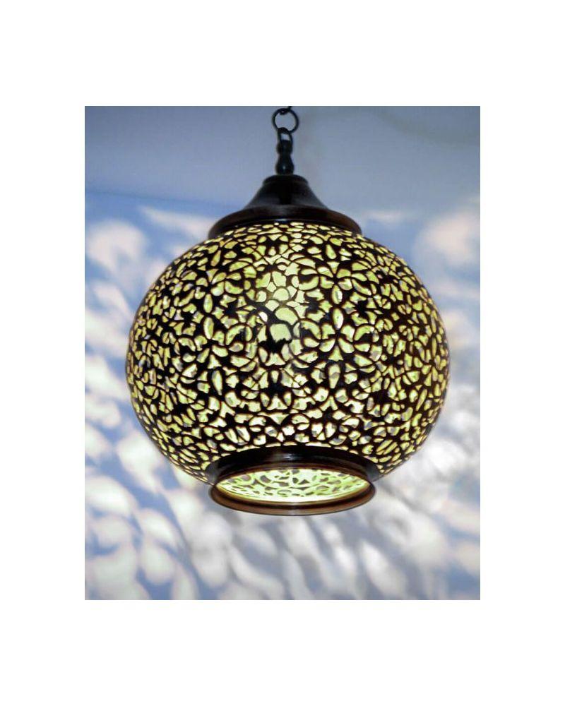 Salama Ceiling Lamp