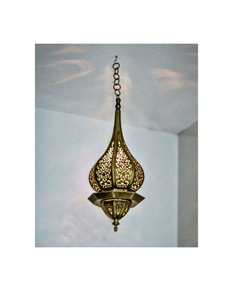 Batha Ceiling Lamp