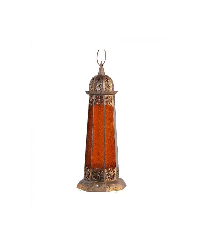 Menara Lantern
