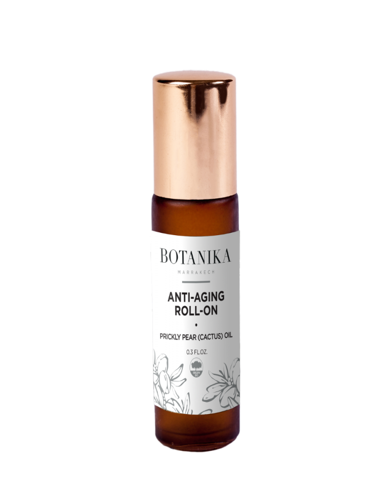 Botanika Anti Aging Roll-On